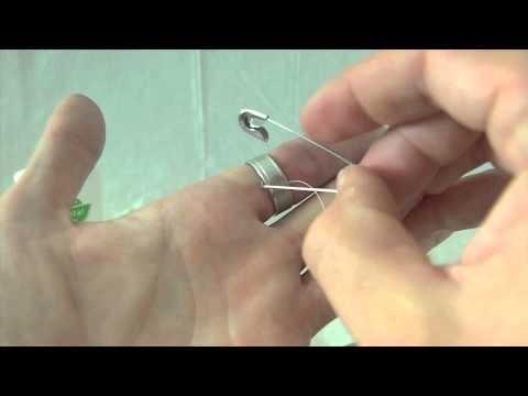 Rászorult a gyűrű az egyik ujjadra? 15 másodperc alatt leszedhető, ezzel a trükkel