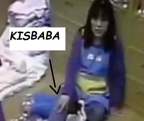 kisbaba.png