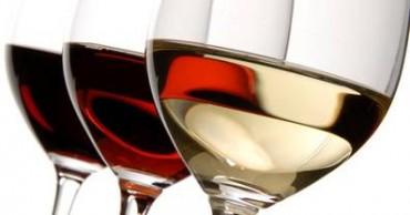 Ez a boros trükk kötelező a következő partyn!