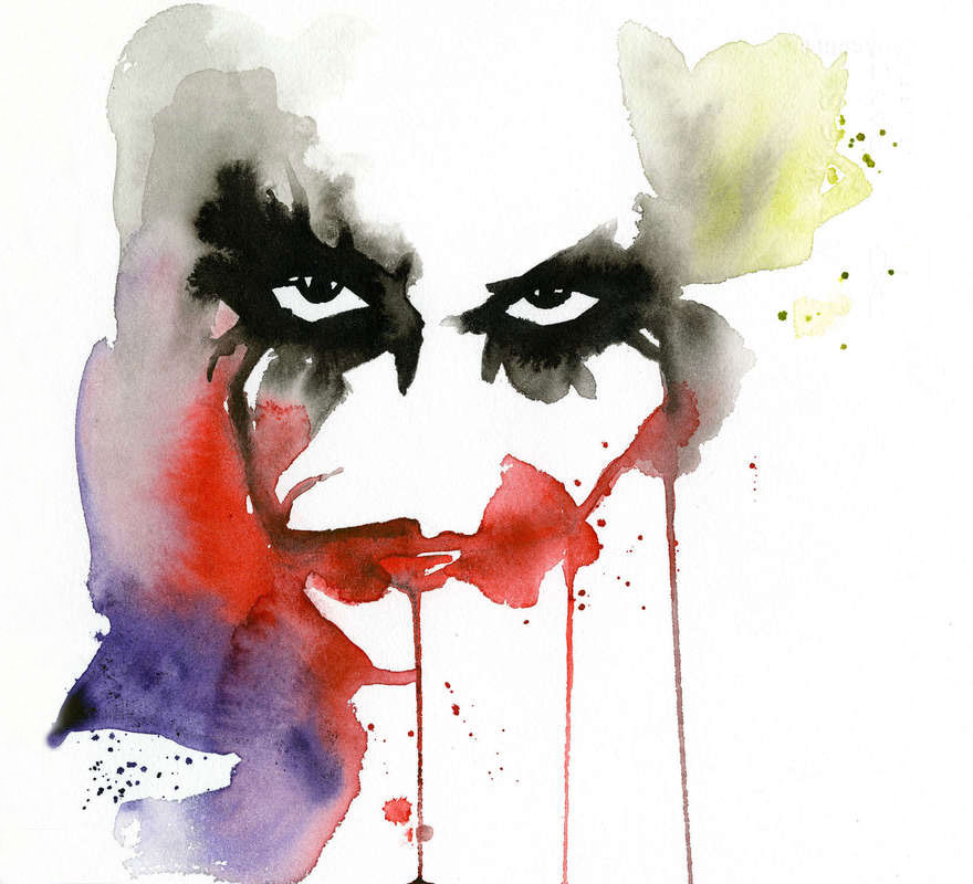 Not-just-Supers.-I-create-a-new-watercolour-everyday-for-2-years-more-than-500...-and-counting2__880
