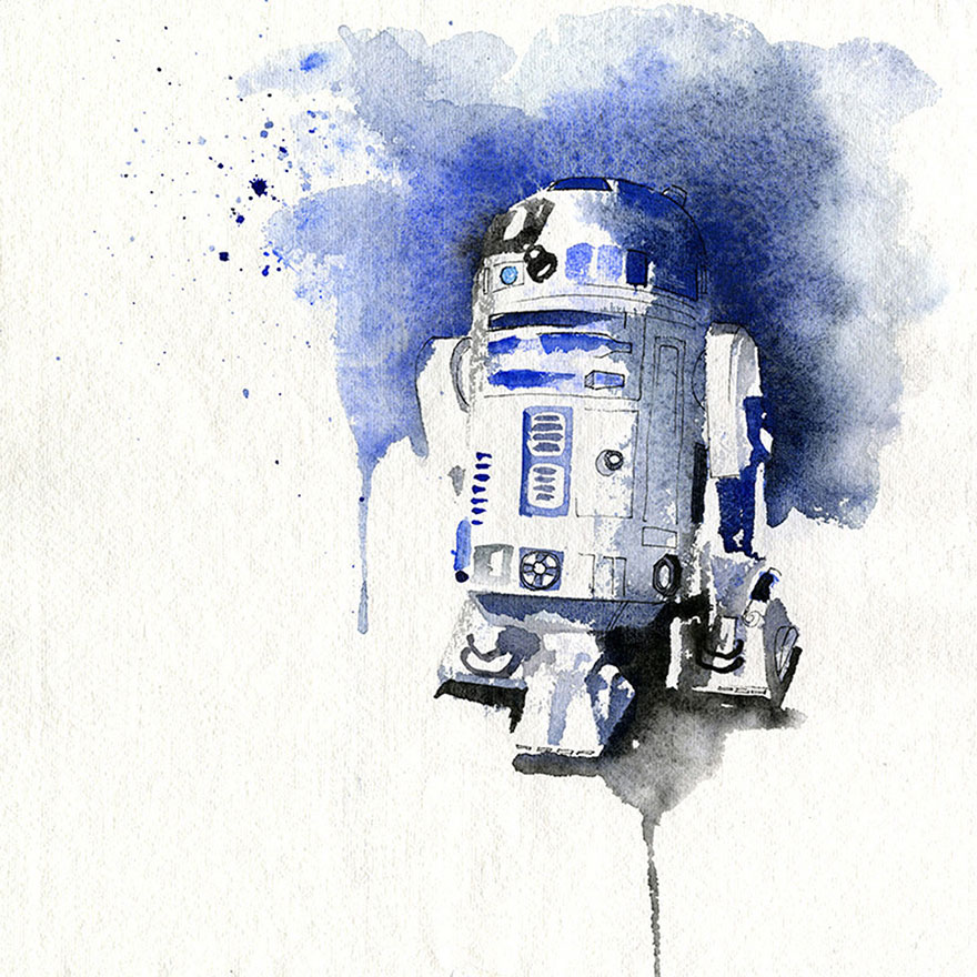 Not-just-Supers.-I-create-a-new-watercolour-everyday-for-2-years-more-than-500...-and-counting5__880