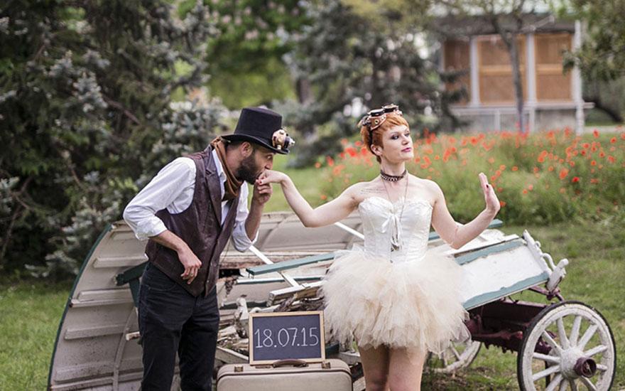 Steampunk-Victorian-Alice-in-Wonderland-Concepted-Wedding-Campaign4__880