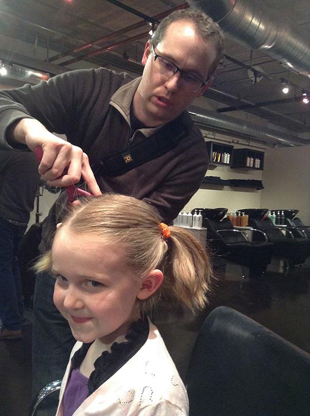 dads-learn-hair-styling-daughters-beer-braids-envogue-salon-denver-18.jpg