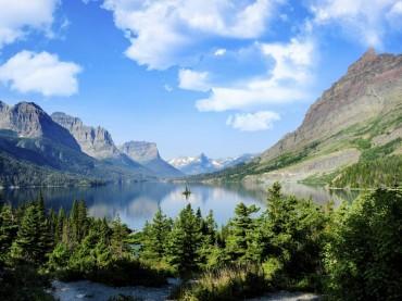 12 gyönyörű nyaralóhely, ami súlyosan alulértékelt