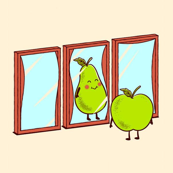 I-am-A-Pear__605