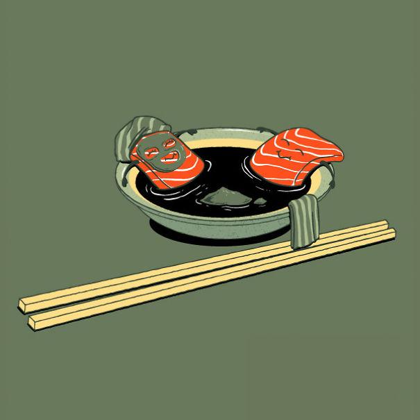 Salmon-Spa__605