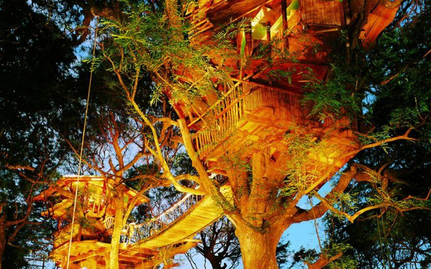 Sanya-Tree-house__880