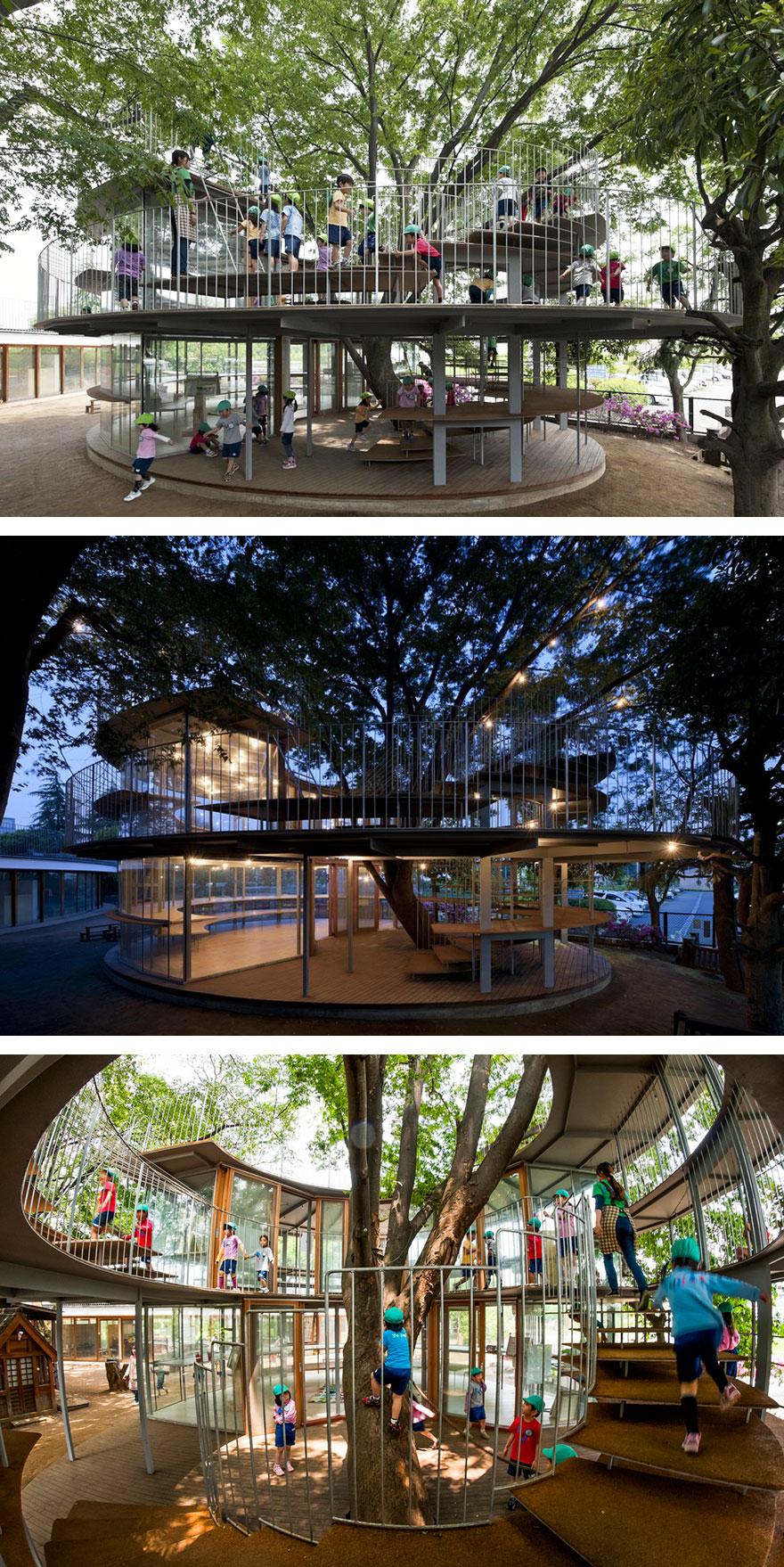 architecture-around-the-trees-8__880