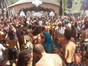 Életét vesztette egy férfi az O.Z.O.R.A. fesztivál táncterén