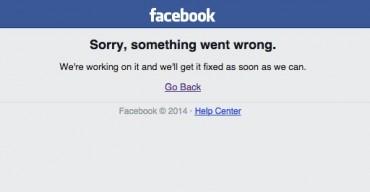 Lehalt a Facebook