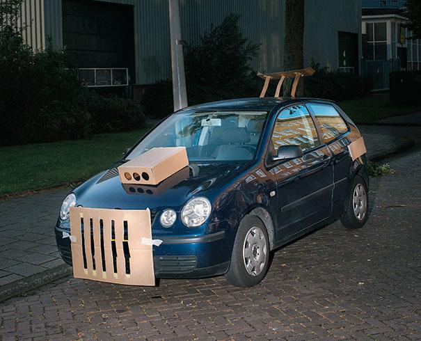 cardboard-upgrade-cars-super-max-siedentopf-6