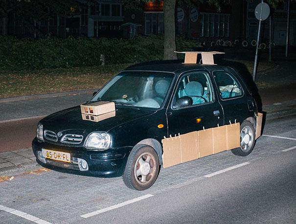 cardboard-upgrade-cars-super-max-siedentopf-9