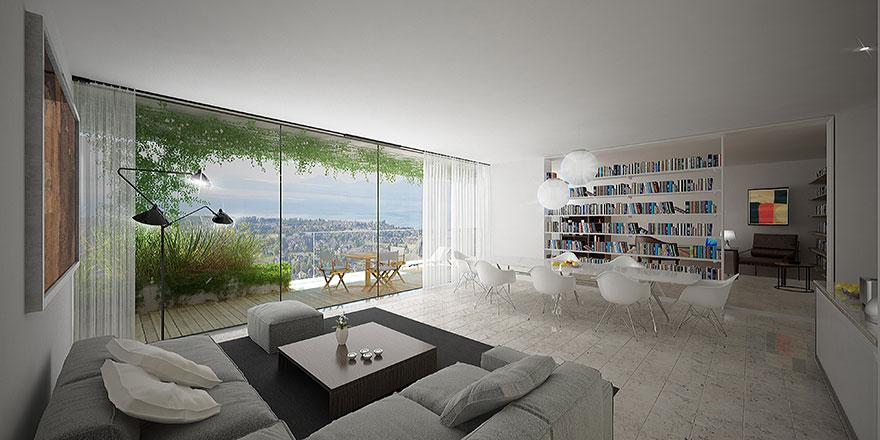 apartment-building-tower-trees-tour-des-cedres-stefano-boeri-22
