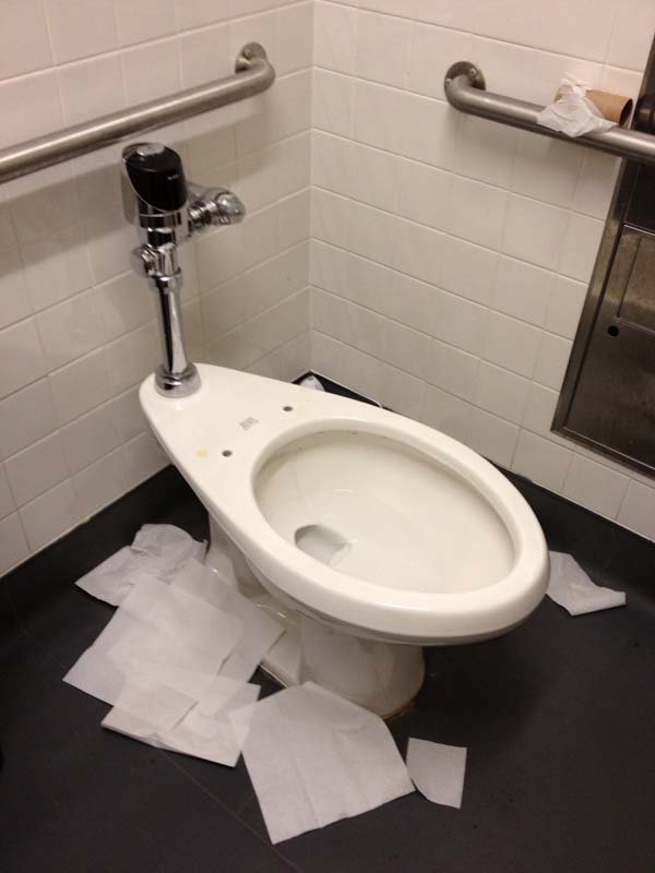 07-Employee-bathroom-That039s-right-there039s-no-seat-Or-TP-for-that-matter