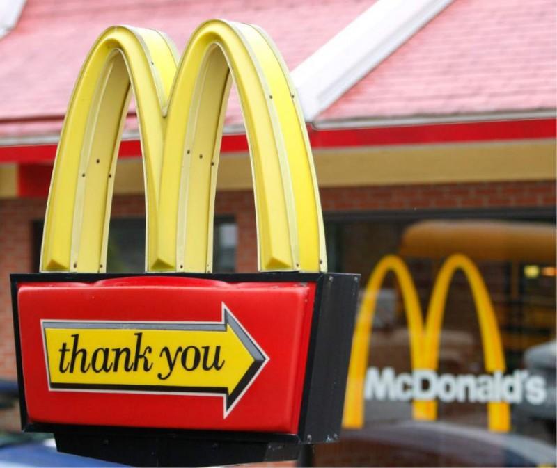 19 tény a McDonald's-ról, amit eddig biztosan nem tudtál