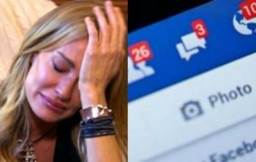 Egy végzetes Facebook-poszt miatt veszítette el az anya a gyerekét. Megdöbbentő történet!
