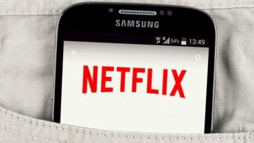 Vigyázat! Hamis Netflix applikációkkal lopnak pénzt az óvatlan felhasználóktól
