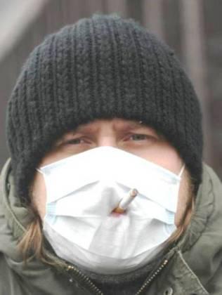 Oroszország: Ahol egy kicsit mindenki beteg