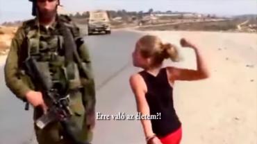 A légszívszorítóbb videó amit valaha láttál