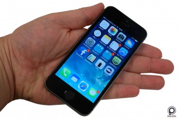 Ne állítsd be az iPhone-od dátumát 1970.január.1-re! Ez a leggyorsabb módja annak, hogy kinyírd a telódat!