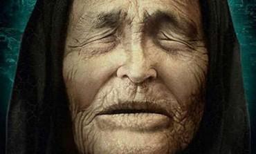 Megdöbbentő dolgot jósolt 2016-ra Baba Vanga, a vak bolgár jósnő! Ez fog történni Európával!