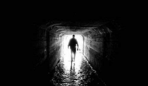 7 dolog, ami a halál után történik