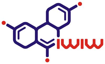 iwiw_logo.jpg