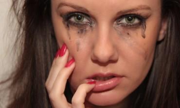 Egy férj összegyűjtötte, miért szokott sírni a felesége