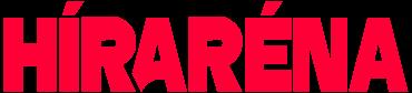 Híraréna